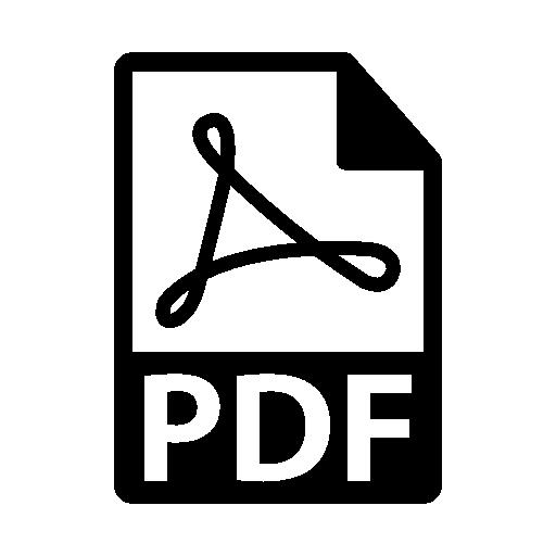 HolzWerken_72_2018.pdf
