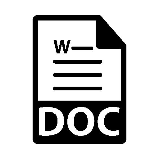 SSS-Christmas.doc