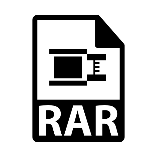 electric-shock-logo-reveal.rar
