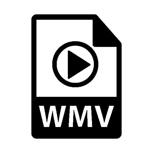 سریال عاشقانه_CoolDownload.IR.wmv
